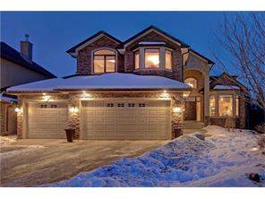 416 Discovery Ridge BA Sw, Calgary, Discovery Ridge Detached
