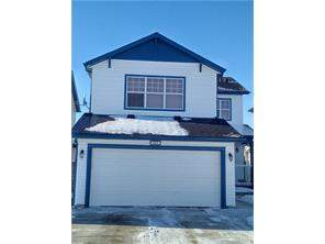 334 Sagewood Gd Sw, Airdrie, Detached homes