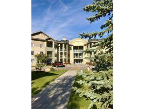 Apartment Evergreen Calgary real estate Listing