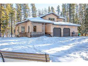 38 Elk Valley Cr, Rural Rocky View County  Listing