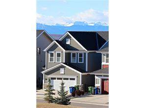 MLS® #C416136615 Sunset Pa in Sunset Ridge Cochrane Alberta