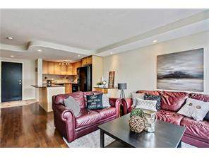 Bankview Homes for sale, Apartment