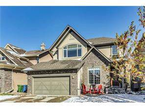 361 Discovery Ridge Bv Sw, Calgary, Detached homes
