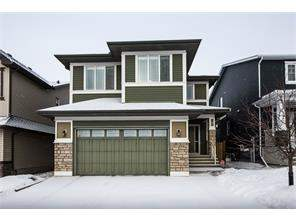 18 Evansfield RD Nw, Calgary, Detached homes Listing