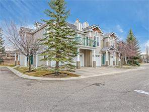 Attached Hidden Valley Calgary real estate Listing