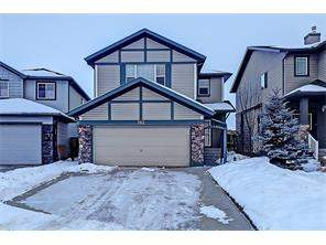 262 Everwoods Co Sw, Calgary, Detached homes Listing