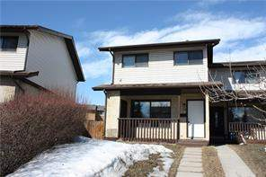 38 Ranchlands PL Nw, Calgary, Ranchlands Attached Listing