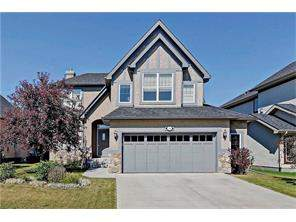 28 Discovery Ridge Mt Sw, Calgary, Detached homes