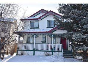 26 Somerside PL Sw, Calgary, Somerset Detached