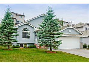 Bow Ridge Detached home in Cochrane