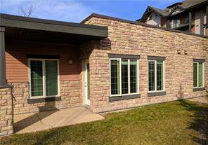 220 15 Sunset Square in Sunset Ridge Cochrane-MLS® #C4161698