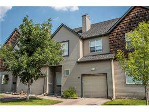 Bridlewood Attached Bridlewood Calgary Real Estate