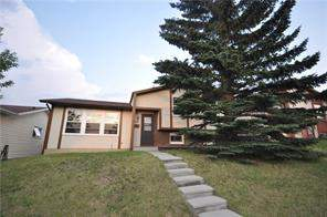 48 Beddington Ri Ne, Calgary, Beddington Heights Detached
