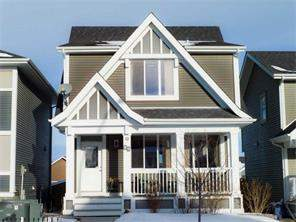 River Song Homes for sale, Detached Homes for sale