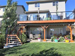 39 Royal Birch ST Nw, Calgary, Detached homes