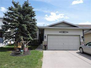 Detached Waterstone Airdrie real estate