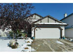 Chestermere Detached Lakeview Landing Chestermere Real Estate