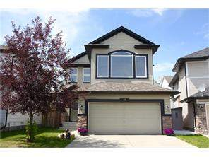 45 Everhollow Pa Sw, Calgary, Detached homes