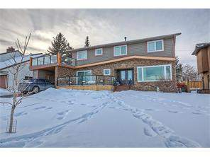 Altadore Calgary Detached homes Listing