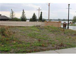 Chestermere Land East Chestermere Chestermere real estate