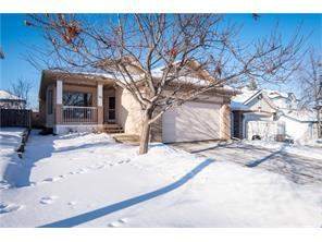 21 Somerset Pa Sw, Calgary, Detached homes