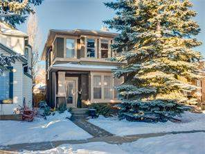 2615 26a ST Sw, Calgary, Killarney/Glengarry Attached