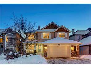 97 Discovery Ridge WY Sw, Calgary, Detached homes