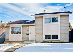40 Beddington Ri Ne, Calgary, Beddington Heights Detached