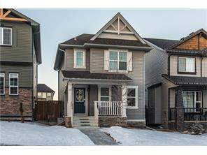 46 Nolanfield Ht Nw, Calgary, Detached homes