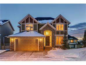 MLS® #C416223664 Westpark Co Sw in West Springs Calgary Alberta