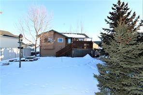 68 Sunridge PL Nw, Airdrie, Sunridge Detached