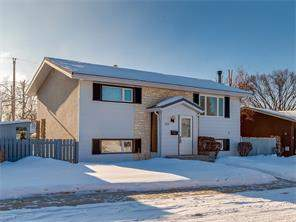 1103 Middleton DR Ne, Calgary, Detached homes
