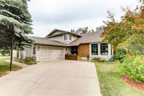 304 Midvalley PL Se, Calgary, Midnapore Detached