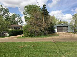 29 Centre St, Rural Rocky View County, Detached homes Listing
