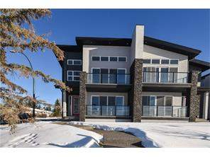 5602 37 ST Sw, Calgary, Lakeview Attached