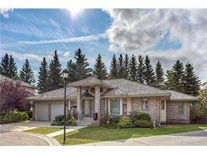 Detached Bayview Calgary real estate Listing