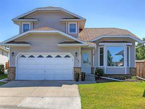 904 High Country PL Nw, High River, High River Golf Course Detached
