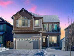 Chestermere Detached Westmere Chestermere Real Estate attached homes