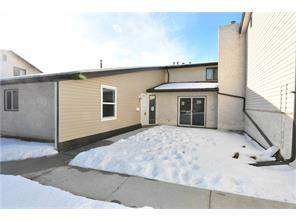#904 13104 Elbow DR Sw, Calgary, Attached homes