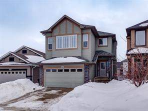 MLS® #C416263428 Royal Oak Tc Nw in Royal Oak Calgary Alberta