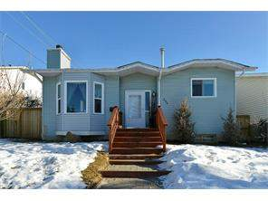 311 Scenic Glen PL Nw, Calgary, Detached homes