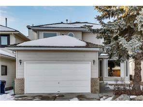 315 Douglasbank Gr Se, Calgary, Douglasdale/Glen Detached