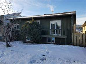 4823 Bowness RD Nw, Calgary, Montgomery Detached