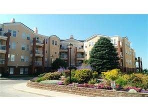 Shawnee Slopes Homes for sale, Apartment