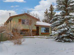 120 Glendale Wy, Cochrane, Detached homes