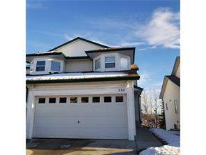 130 Arbour Grove CL Nw, Calgary, Arbour Lake Attached