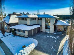 47 Discovery Valley Cv Sw, Calgary, Detached homes Listing