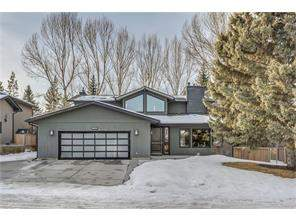 324 Pump Hill Gd Sw, Calgary, Detached homes