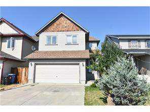 86 Evansbrooke WY Nw, Calgary, Evanston Detached