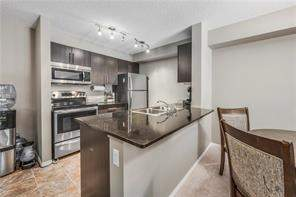 #2203 1317 27 ST Se, Calgary, Apartment homes
